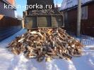 Песок, Торф, Щебень Навоз Дрова с доставкой возле г. Кубинка
