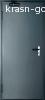 Стальные двери Решётки Гаражные ворота Тамбурные двери в одинцово
